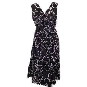 Size 22 24 Avenue dress